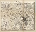 충주(1929)(10000-1).jpg