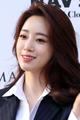 함은정 (엘시, ELSIE) @ 비욘드클로젯 20SS 컬렉션 기념 포토월 03.png