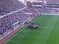 -2007-05-05 Aston Villa v Sheffield United, Villa Park from the Holt End (4).JPG