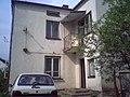 - panoramio - badsanta23 (31).jpg