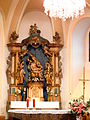 .ChurchWMPKosice13Slovakia6.JPG
