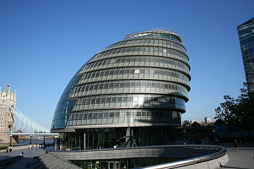 003SFEC LONDON-200705