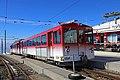 00 0116 Rigi-Bahnen - Schweiz.jpg