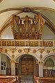 00 1701 Laudenbach (Weikersheim) - Bergkirche.jpg