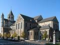 00 Nivelles - Sainte-Gertrude JPG1.jpg
