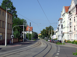 013 looking west from Schillerstraße.png
