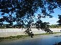 0143jfTigpalas Bridges San Miguel River San Slope Walls Bulacanfvf 25.jpg
