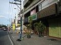 01559jfGil Puyat Avenue Barangays Taft Pasay Cityfvf 12.jpg