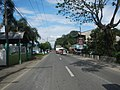 01694jfBaliuag, Bulacan Candaba, Pampanga Landmarks Roadfvf 33.jpg