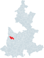 019 Atlixco mapa.png