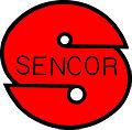 01 logo Sencor.jpg