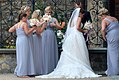 02017 0331 Braut mit Brautjungfern, Sanok.jpg