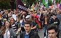 02018 0473 RzeszówPride-Parade, Rabiej, Rosa, Kossakowski, Grzyb.jpg