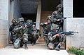 US Marines MOUT practice.jpg