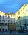 020720112432 Свердлова ул., 22; Левый Торец.jpg