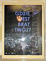 021212 Interior of Holy Trinity Church in Warsaw (Lutheran) - 09.jpg
