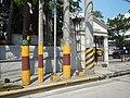 0233jfErmita Manila San Marcelino Bridge Creeks Adamson Universityfvf 07.jpg