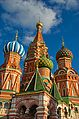 0252 - Moskau 2015 - Basilius Kathedrale (26125877970).jpg