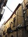 025 Casa de la Pia Almoina, c. Font 4-6 (Vilafranca del Penedès).jpg