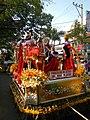 02803jfGood Friday processions Baliuag Augustine Parish Churchfvf 08.JPG
