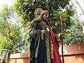 02883jfGood Friday processions Baliuag Augustine Parish Churchfvf 11.JPG