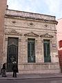 028 Casa Jané, c. General Prim (Vilafranca del Penedès).JPG