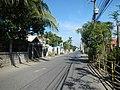 02983jfSabang Halls Chapels San Rafael Roads Bulacanfvf 20.JPG