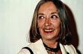 02 - Oriana Fallaci (ph. GianAngelo Pistoia).jpg