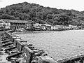 03-036 2009 Aduana de Portobelo 1.jpg