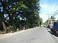 03133jfSabang Halls Schools Caingin San Rafael Roads Bulacanfvf 06.JPG