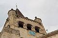 031 Pauluskirche.jpg