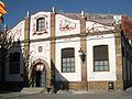 033 Antic Mercat, plaça Prat de la Riba.jpg