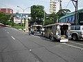 03691 jfBarangay Immaculate Rodriguez Avenue Cubao Quezon Cityfvf 12.jpg