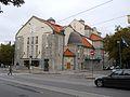 038 Tallinn (98).jpg
