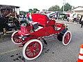 03 Ford Model A (6038248330).jpg