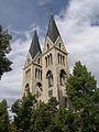 03 Halberstadt Dom 028.jpg