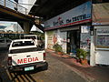 04316jfChurches Buildings West North Avenue Bridge Edsa Barangays Quezon Cityfvf 03.JPG
