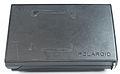 0444 Mamiya Universal Super 23 Polaroid Back (5873520776).jpg