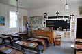 04732-Maison d'ecole du Rang Cinq Chicots - 004.JPG