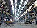 047 L'intérieur des ateliers des Capucins 3.jpg