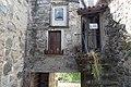 05023 Baschi TR, Italy - panoramio (22).jpg