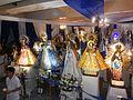 05909jfChurch Poblacion Santa Maria Bulacan Roadfvf 03.jpg