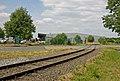 05952 Hafenbahn Emmelsum.jpg