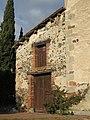 060 Can Clavell (Sant Pere de Vilamajor), annex.jpg