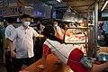 07.14 總統前往東港漁港漁產品直銷中心(華僑市場)振興產業行程 (50111386736).jpg