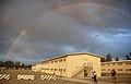 070716-F-8133W-002 Manas Air Base.jpg
