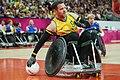 070912 - Greg Smith - 3b - 2012 Summer Paralympics.jpg