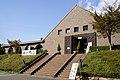 071020 Shigaraki-touho Oogoya Koka Shiga pref Japan01sjpg.jpg