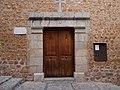 07109 Fornalutx, Illes Balears, Spain - panoramio (23).jpg