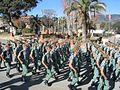 077 Legión Española TERCIO ALEJANDRO FARNESIO 4 de la legion.jpg